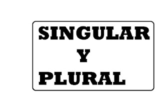 https://www.mundoprimaria.com/juegos-educativos/juegos-lenguaje/singular-plural-04