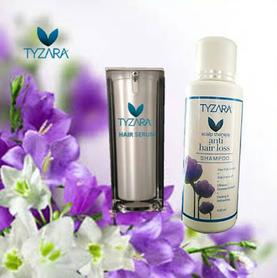 tyzara serum