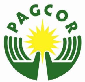 The Mindanao Examiner: PAGCOR, bayad na sa utang ng ...