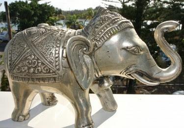 gifts according to vastu shastra