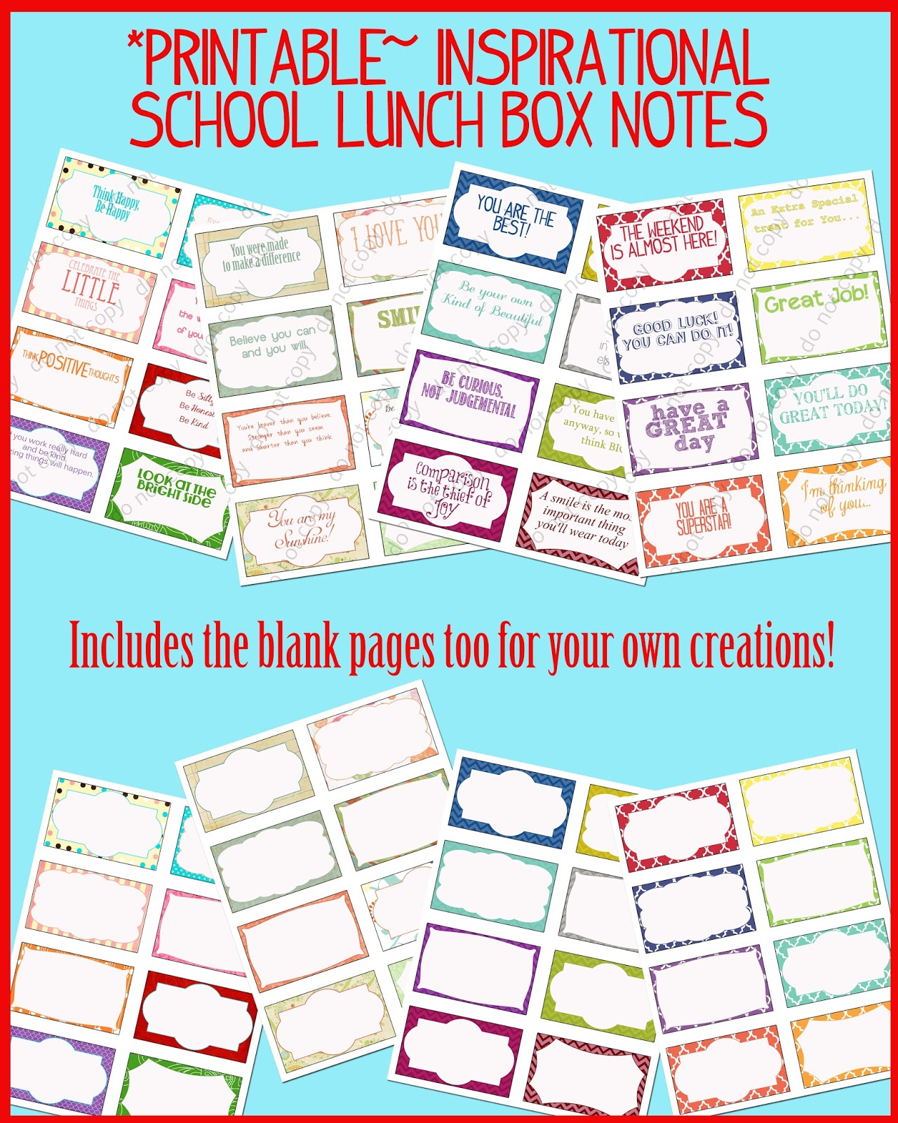 The Ultimate} Back to School Tips for Mommies - Tips from a Typical Mom