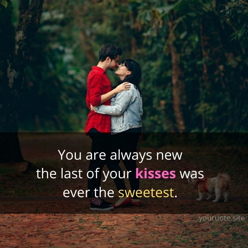 30+ Best Valentine Day Quotes With Images