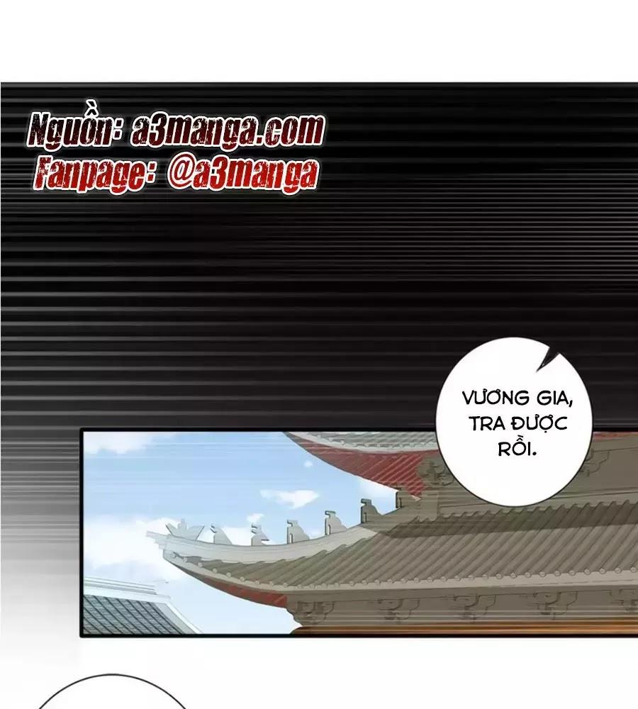 Đế Cung Đông Hoàng Phi Chapter 39 - Trang 1
