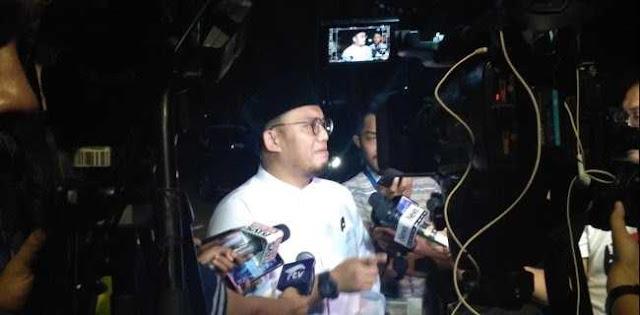 Langkah SBY Jadi Jurus Pamungkas Memenangkan Prabowo-Sandi