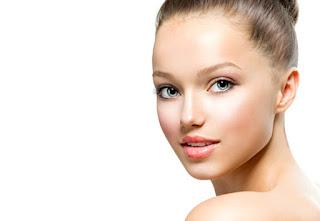 Metode Perawatan Kecantikan Wajah Face Rejuvenation Zap Klinik Mengencangkan Kulit Jadi Remaja