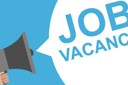 Urgent Hiring for HR executive & HR Manager
