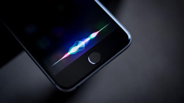 Siri vai ficar mais poderoso no iOS 10