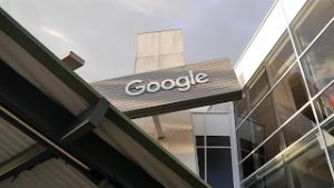 Some of the global companies accept every 2nd good revealed to opened upwards an component inwards Riyadh Google Opens Office In The Kingdom's Capital Riyadh