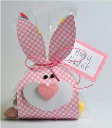 hзайчик, из текстиля, из картона, аппликации, упаковка, украшение упаковки, для малышей, зверушки, для детей, упаковка пасхальная, декор пасхальный, заяц пасхальный, оформление упаковки, корзинки пасхальные, подарки пасхальные,ttp://handmade.parafraz.space/ http://prazdnichnymir.ru/ Зайчики пасхальные своими руками