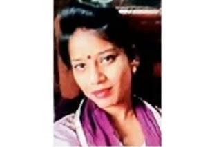 गर्भवती का इलाज कराने के भागदौड़ करते रहे परिजन, जुड़वा बच्चों सहित मां की मौत | #NayaSaveraNetwork