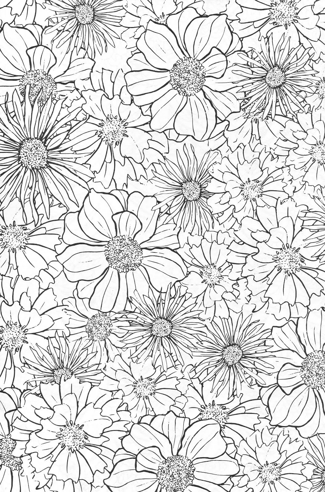 Mark montano adult coloring book ikea hack, love coloring book pages