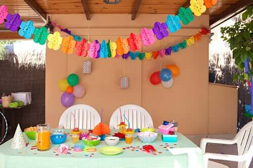 decoration-fete-anniversaire