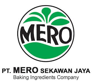 PT. Mero Sekawan Jaya