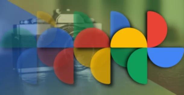 لهواتف ios يحصل تطبيق صور Google على محرر فيديو محدث مع العديد من الميزات الجديدة