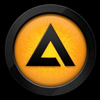 AIMP 4.70.2221 Terbaru