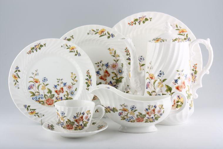 toute la vaisselle que j 39 aime un lundi parmi tant d 39 autres 16 chez anne laure t. Black Bedroom Furniture Sets. Home Design Ideas