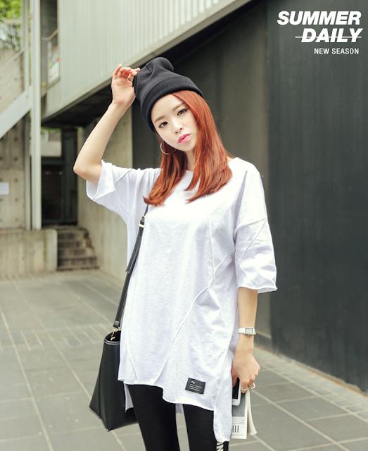 2 Cha HyunOk - very cute asian girl-girlcute4u.blogspot.com