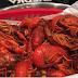Health benefits of eating crayfish