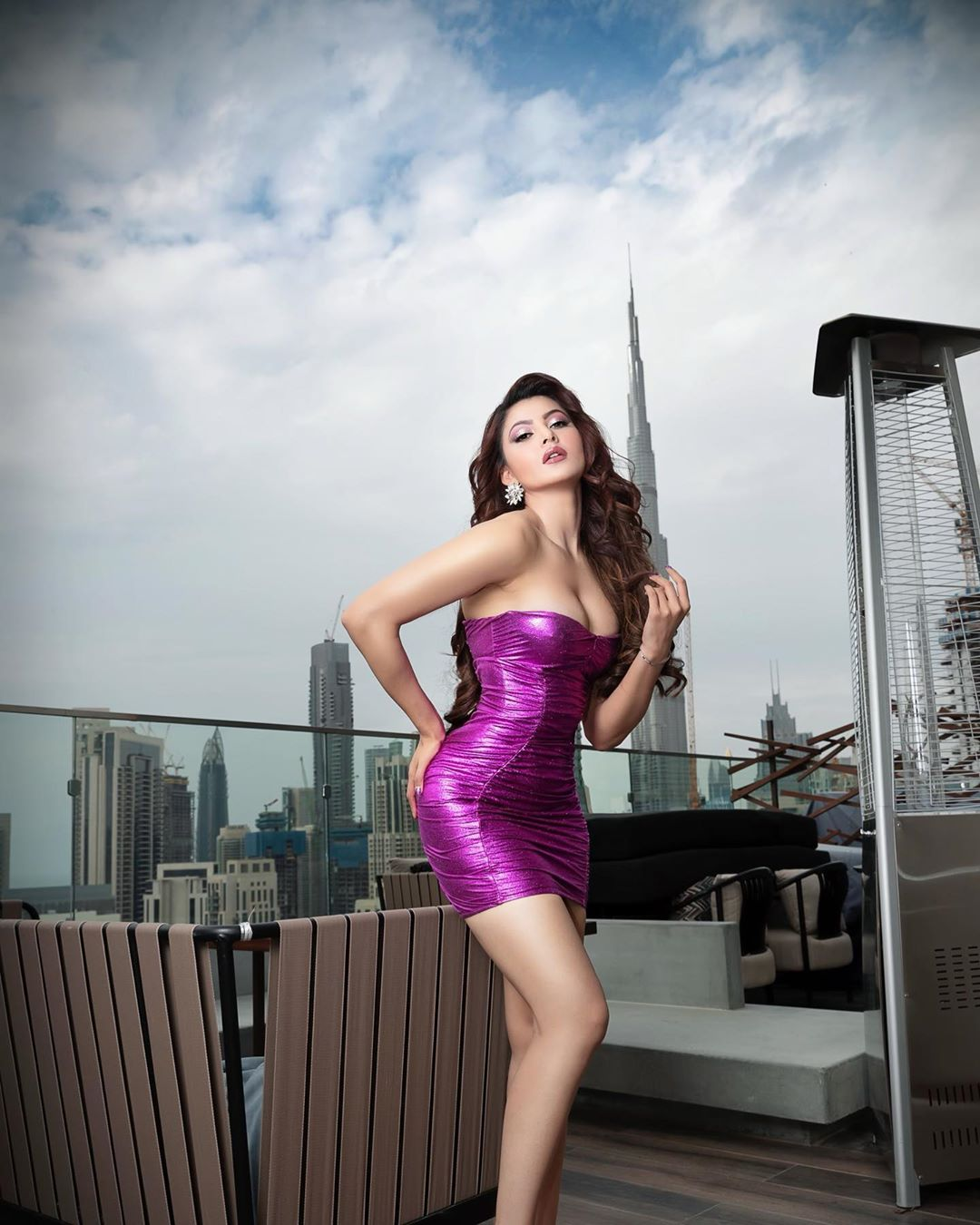 urvashi-rautela-is-famous-for-her-beauty-more-than-her-acting