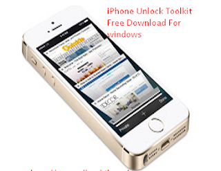 iPhone-Unlock-Toolkit-Software-2018