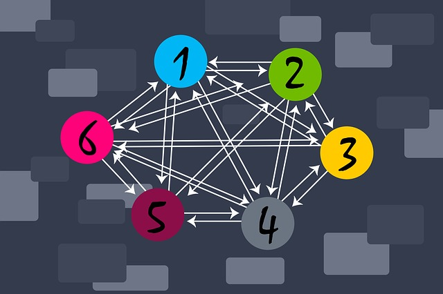 Link Building Tips To Help You Get The Edge On Your Competition