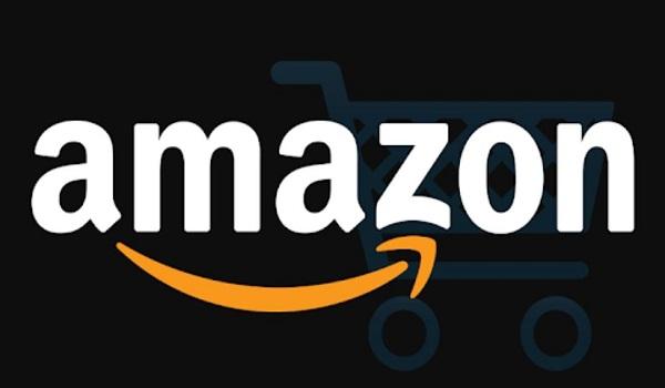Amazon creates a new platform where teachers can sell their courses