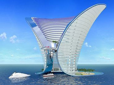 Top 10 Most Expensive Hotels In The World – The Burj Al ... |The Best Hotel In The World 7 Star Rooms
