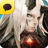 크리스탈하츠(Crystal Hearts) for Kakao - VER. 3.20000108 (God Mode - High Dmg) MOD APK