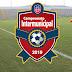 FBF anuncia participantes do Campeonato Intermunicipal 2019