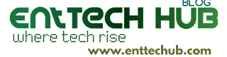 Enttechub - Android | Pc tricks | Cheats | Tech updates