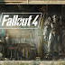 FALLOUT 4 free download pc game full version