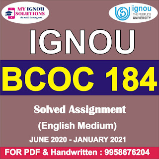 bcoc 132 solved assignment 2020-21 free; bans 184 assignment pdf download; bcoc 134 solved assignment 2020-21; bans 184 assignment 2020-21; bcoc 136 solved assignment 2020-21; bcos 184 solved assignment; bcoc 131 solved assignment 2020-21 free download; bcoc 133 solved assignment 2020-21