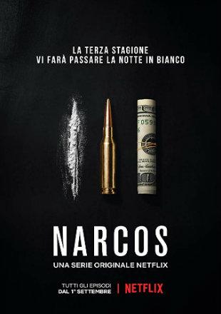 Narco 2015