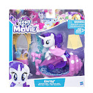 My Little Pony Movie Scene Pack Rarity Brushable Pony