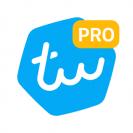 Typewise Keyboard Pro Apk v2.6.1 [Latest]