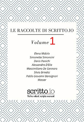 https://www.amazon.it/raccolte-Scritto-io-1-Scritto-io-ebook/dp/B087JQXKSS/ref=sr_1_8?__mk_it_IT=%C3%85M%C3%85%C5%BD%C3%95%C3%91&dchild=1&keywords=le+poesie+di+scritto.io&qid=1589804539&s=digital-text&sr=1-8