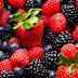 What Fruits and Vegetables are rich in Antioxidants?