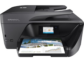 HP OfficeJet Pro 6970 driver download Windows, HP OfficeJet Pro 6970 driver download Mac, HP OfficeJet Pro 6970 driver download Linux