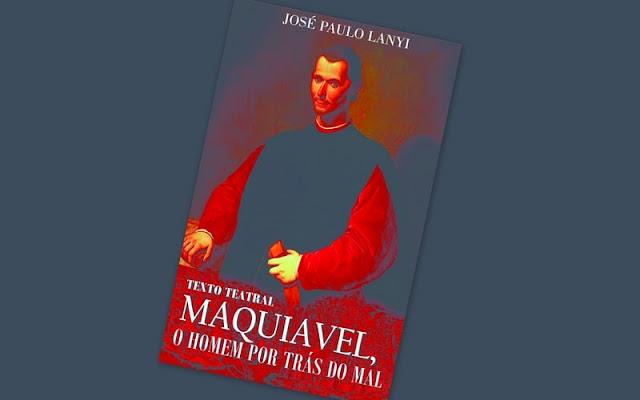 O filósofo, diplomata e dramaturgo Nicolau Maquiavel (1469-1527) deu origem a termos que viraram verbetes