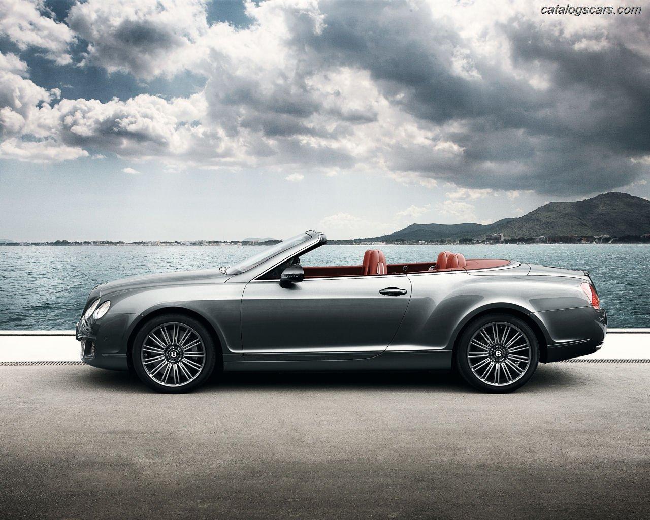 صور سيارة بنتلى كونتيننتال جى تى سى سبيد 2014 - اجمل خلفيات صور عربية بنتلى كونتيننتال جى تى سى سبيد 2014 - Bentley Continental Gtc Speed Photos Bentley-Continental-Gtc-Speed-2011-01.jpg