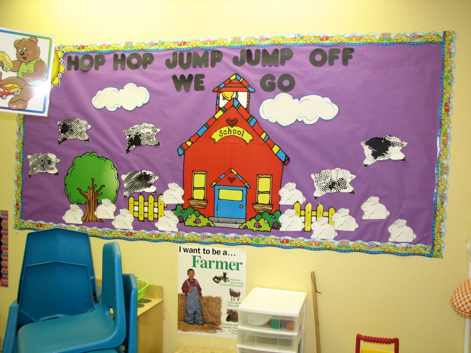 Preschool Ideas For 2 Year Olds Back To School Ideas