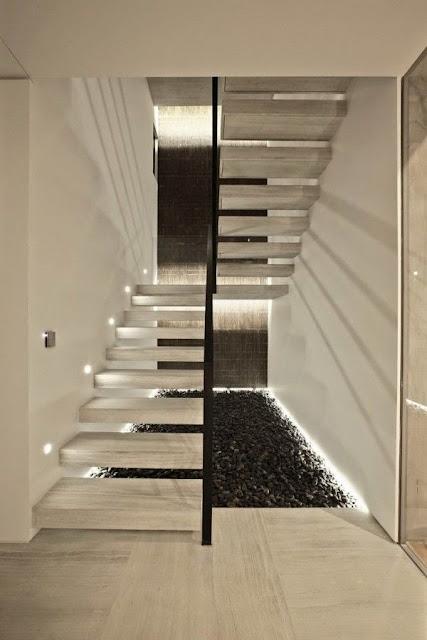 home staircase design ideas