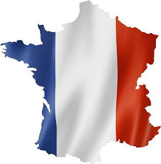 فرنساوي