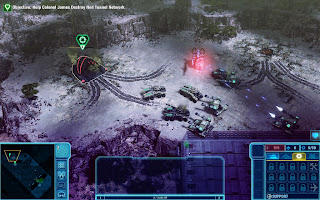 command and conquer 4 tiberian twilight patch 1.03 download