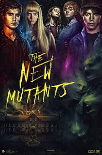the new mutants, the new mutants movie, the new mutants trailer, the new mutants marvel, the new mutants full movie, the new mutants plot, filmy2day