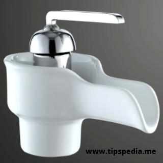 japanese bathroom faucets