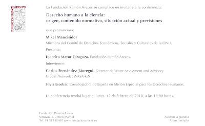 https://www.fundacionareces.es/fundacionareces/cargarAplicacionAgendaEventos.do?idTipoEvento=1&fechaInicio=12%2F02%2F2018&identificador=2106&fechaFinalizacion=12%2F02%2F2018&nivelAgenda=2
