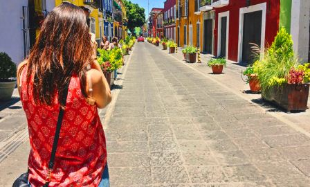 5 Tips Traveling in Mexico For Your Best Trip