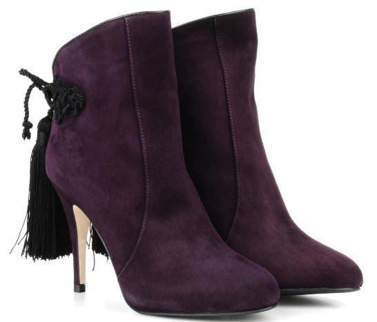 Beige Court Shoes Uk