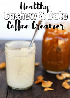 Healthiest Coffee Creamer